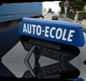 Vign_autoecole
